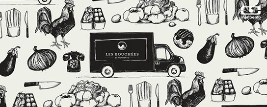 foodTruck_image_blog