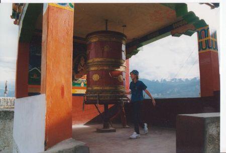 Voyage en Inde (36)