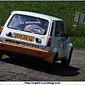 Brionnais_2012_0182