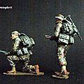 Long Range Reconnaissance Patrol - Vietnam - PICT0628