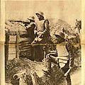 Gazette des Ardennes N67
