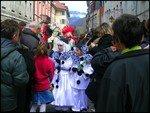 Carnaval_V_nitien_Annecy_le_3_Mars_2007__20_