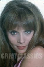 francoise_dorleac-by_peter_basch-2
