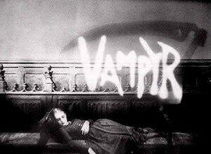 vampyr17