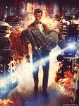 asylum_of_the_daleks