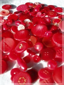rouge_1