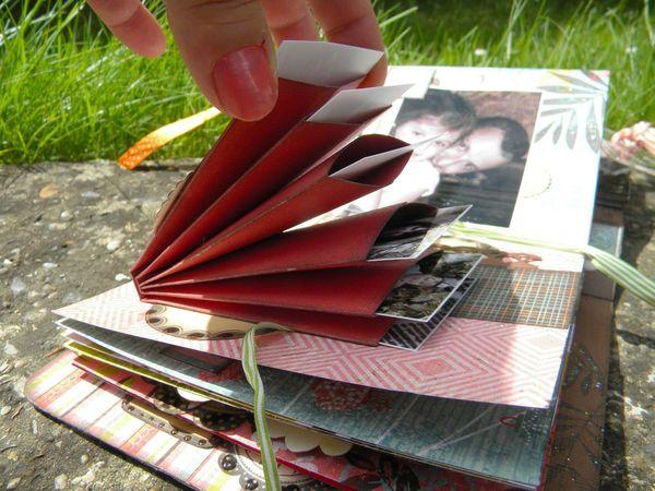 39-page 5 ouverture petit album accordéon