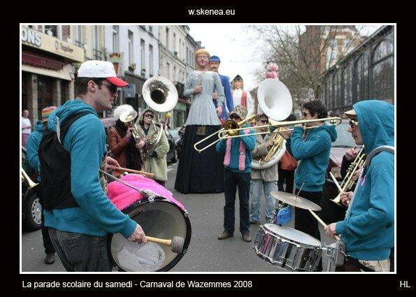 Laparadescolaire-Carnaval2Wazemmes2008-003