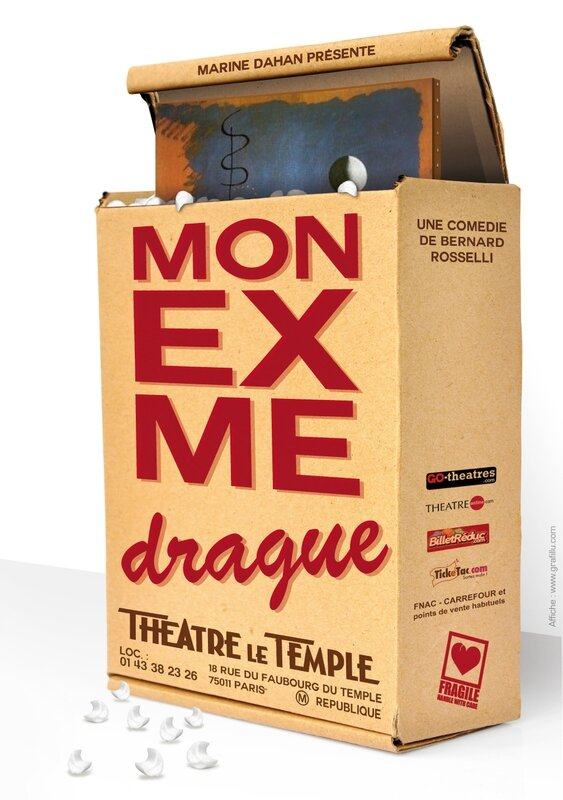 Affiche-MonExMeDrague-L-2