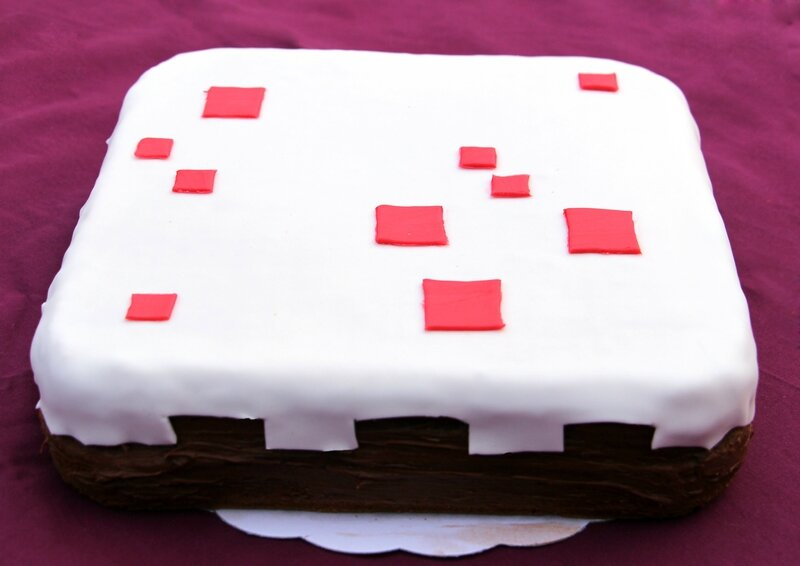 Minecraft_gateau_cake