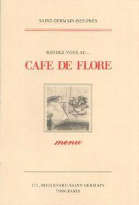 menu_cafedeflore