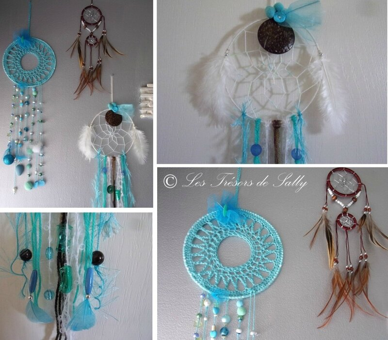dream catcher1