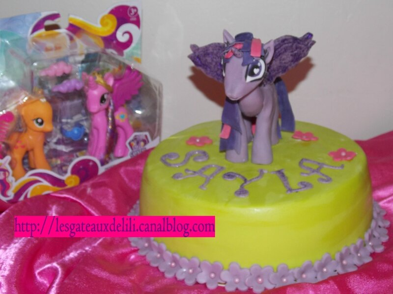 2013 11 03 - My Little Pony (14)