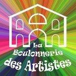 logo-Boulonneriedesartistes