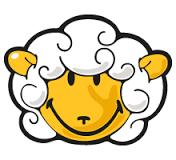 """Résultat de recherche d'images pour """"emoticones mouton"""""""