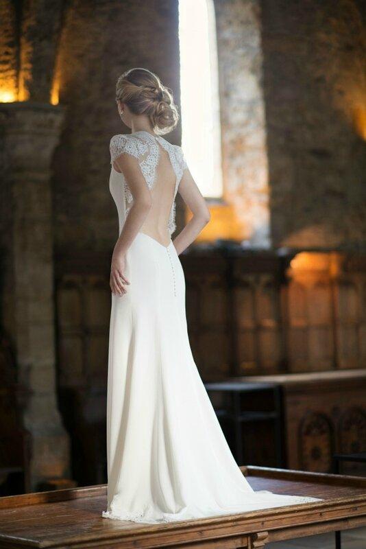 robe-mariée-sur-mesure-Fabienne-Alagama-paris