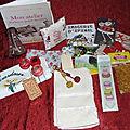 Cadeau Sylvie-Choupi0377