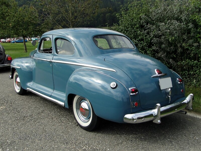 plymouth-special-deluxe-club-coupe-1946-1948-b