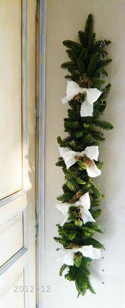 Guirlande Noël 2012 (2) copie