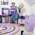 sebra_jouet_design_pour_fille