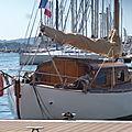 Toulon Photos
