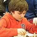 Zonal scolaire Var-Est 2014, à Draguignan (15)