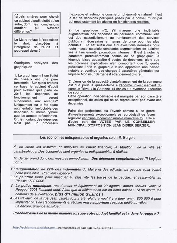 Tract_Audit_2