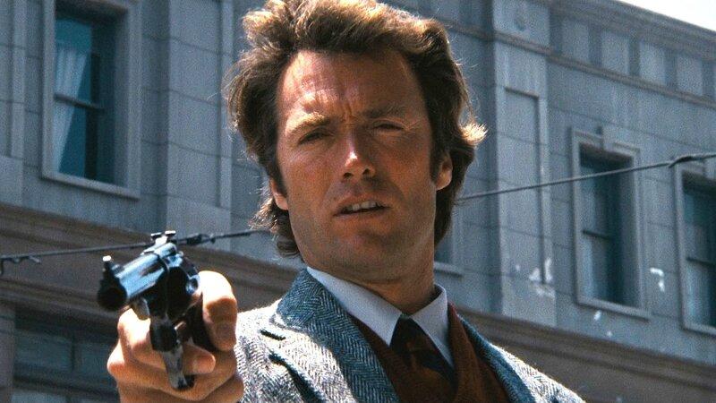 Clint-Eastwood-(27)