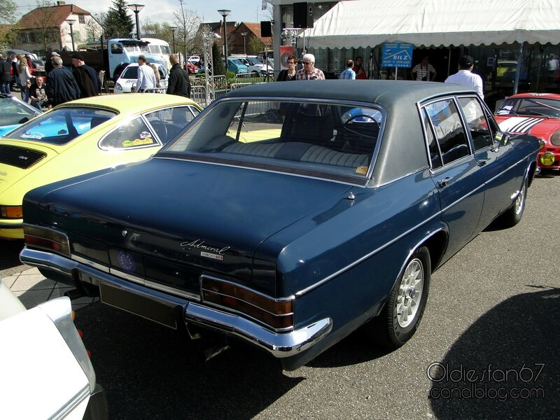 opel-admiral-2800s-1970-02