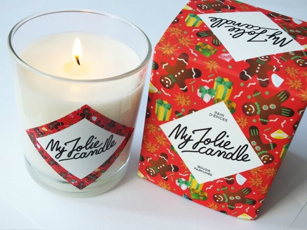 2 My Jolie Candle Agence de Blogueuses Ma Bulle Cosmeto