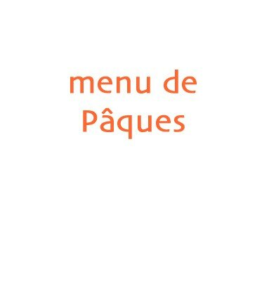 paques0