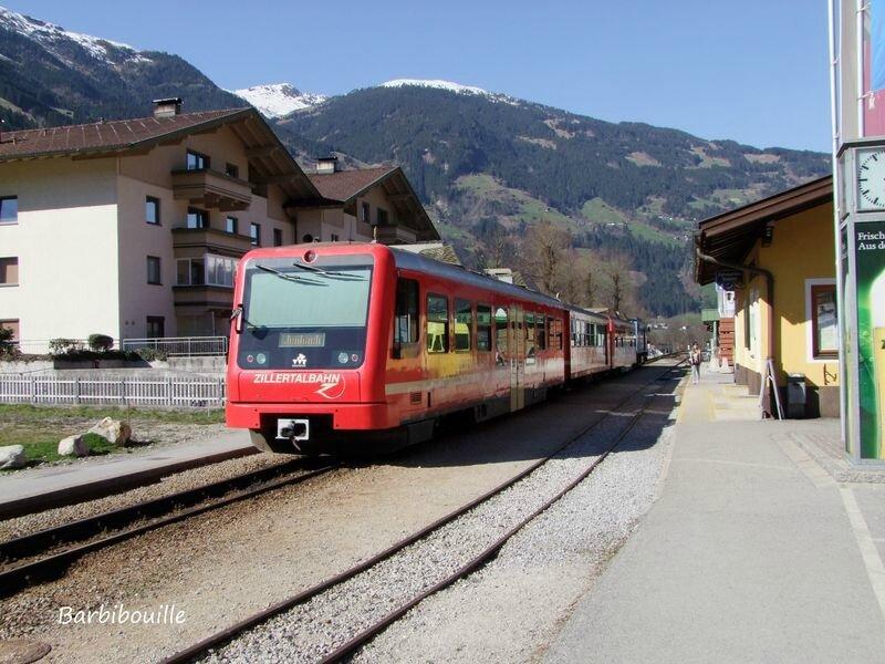 zillertalbahn1