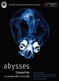 abysses_affiche