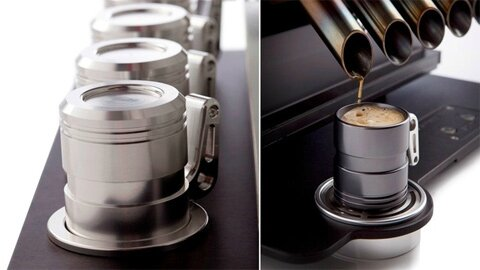 V12-Engine-Espresso-Machine-2
