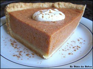 Pumpkin_pie__1_