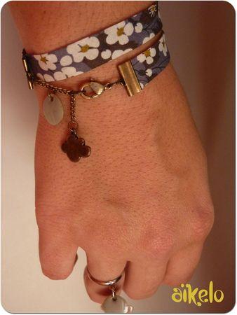 bracelet_Aurelie_1