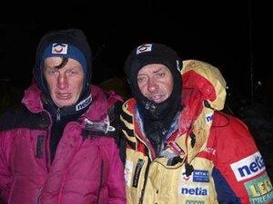 K2-Wielicki-Urubko