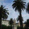 A Bastia