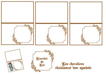 planche_carte_symbole_s_