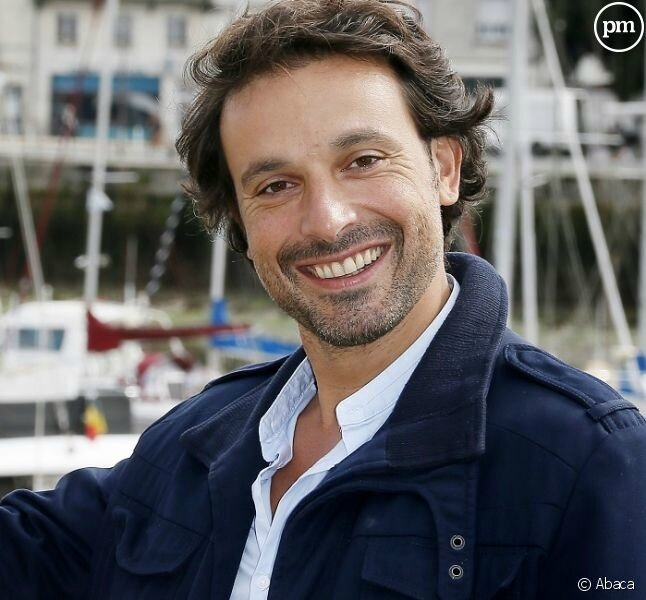 4554624-bruno-salomone-article_media-1