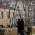 85-Lisbonne Amoureux_6931