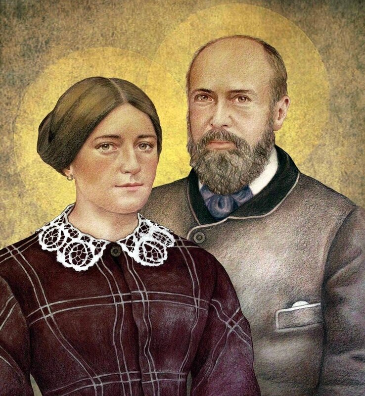 rsz_portraits_of_saints_-_sts_louis__zelie_martin
