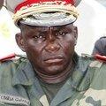 Kongo dieto 2251 : qui a barre cette route ?