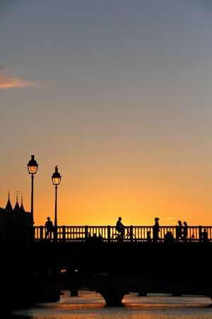 ombres pont9054