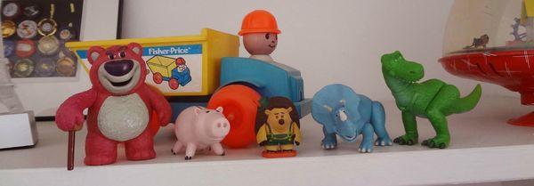 toysstory