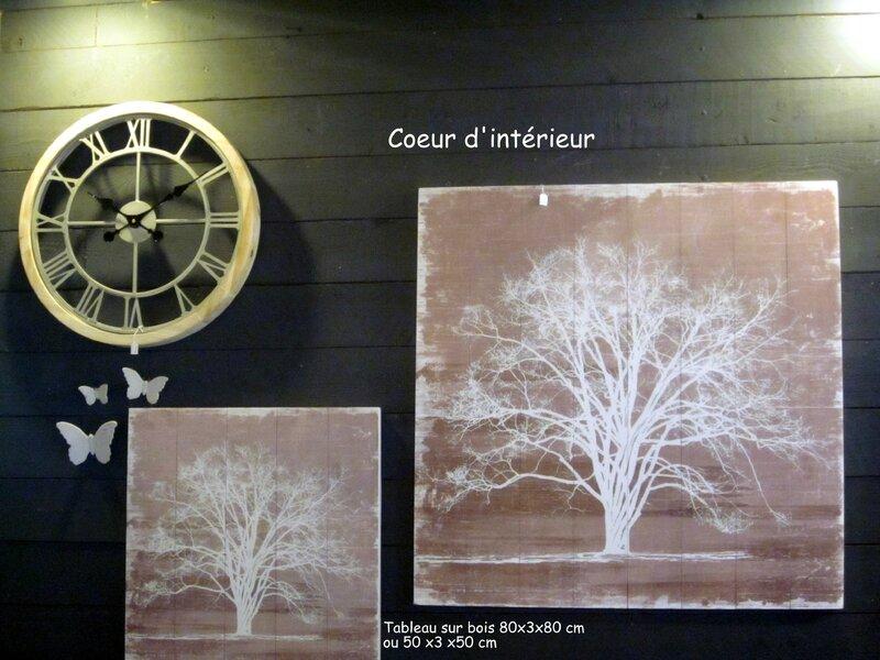 nouveaux tableaux coeur d 39 int rieur. Black Bedroom Furniture Sets. Home Design Ideas