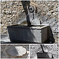 fontaine 2