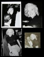 1953-LA-mocambo_club-collection_frieda_hull-1