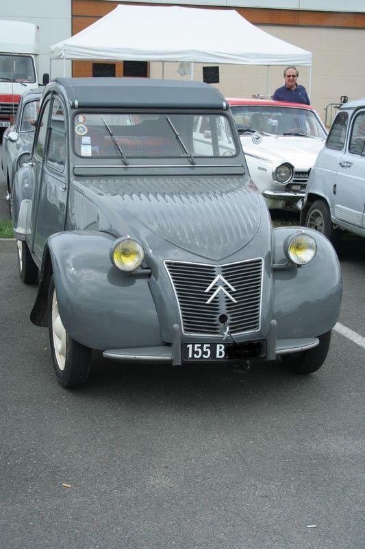 Citroen 2cv-01