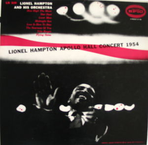 Lionel_Hampton___1954___Apollo_Hall_Concert__Philips_